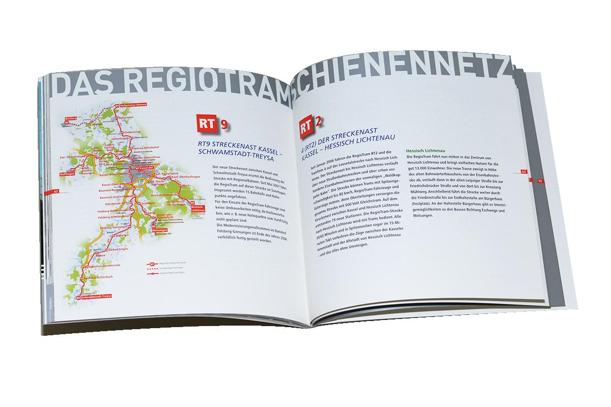 NVV_RegioTram_Festschrift5.png